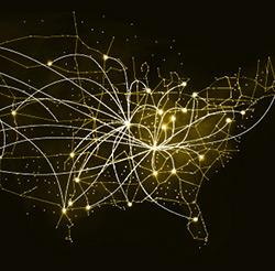meet-heritage-map